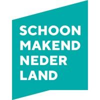 Van Ekeris Schoonmakers - Schoonmakend Nederland